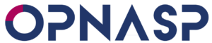Opnasp.it Logo